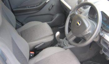 2016 Chevrolet Utility 1.4 FOR SALE IN KRUGERSDORP full