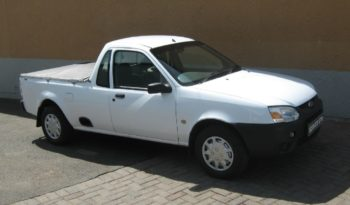 2011 Ford Bantam 1.3i A-C FOR SALE IN KRUGERSDORP full