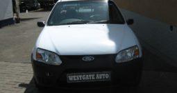 2011 Ford Bantam 1.3i A-C FOR SALE IN KRUGERSDORP