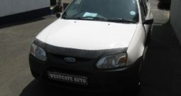 2009 Ford Bantam 1.3i A-C FOR SALE IN KRUGERSDORP