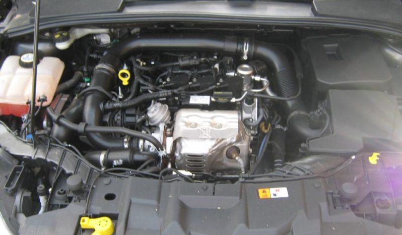 2016 Ford Focus 1.0 Ecoboost Trend 5Dr FOR SALE IN KRUGERSDORP full