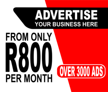 Westgate Auto 2 - Advertise Here